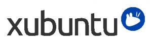 Beginnen met XUbuntu? Volg de handleiding!