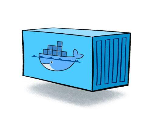 Containers: een nieuw tijdperk voor de systeembeheerder?