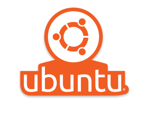 Canonical heeft Ubuntu 17.04 uitgebracht